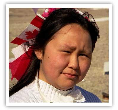 Американские индейцы. Происхождение названия